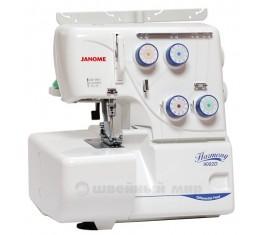 Janome ML9002D